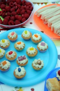 MiniCakes5