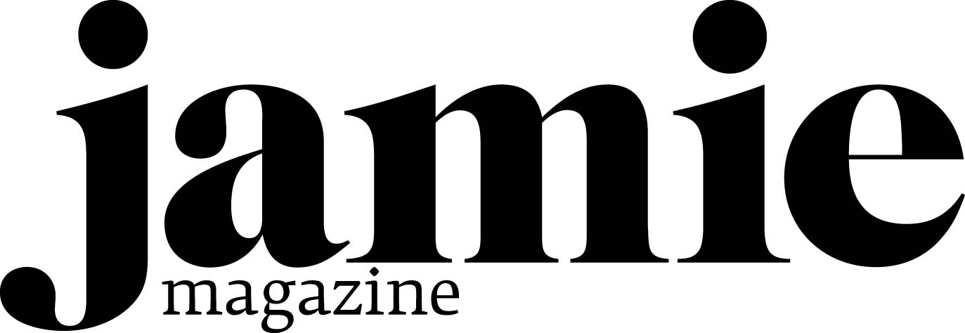 logo JAMIE RGB