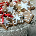 XmasCookies6