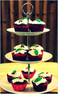 XmasCupcakes1