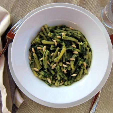 PressureCookedPasta_spinach[1]