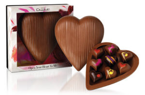 Chocolate-Heart-IMG300242m