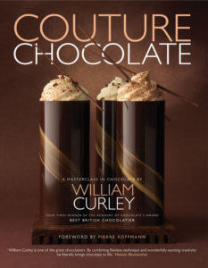 Couture_Chocolate