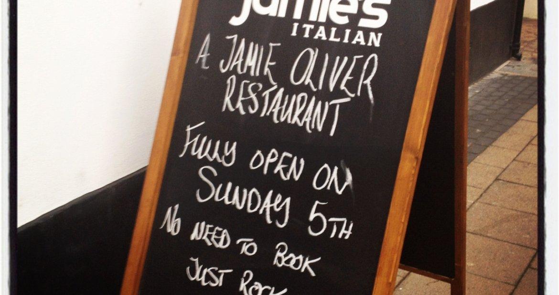 Jamies'18