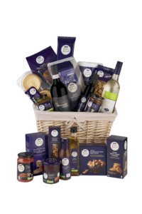 Hamper_ASDA