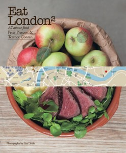 Eat-London-2
