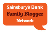 Giveaway: 2 x £50 Sainsbury's Gift Cards