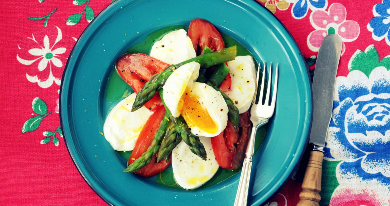 AsparagusSalad3