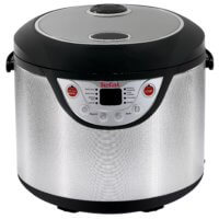 Tefal 8 in 1 Multi Cooker – Review