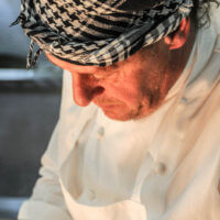 Flavourful 'One Pot' Cooking with Marco Pierre White
