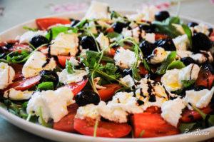 Tomato Salad 2-1