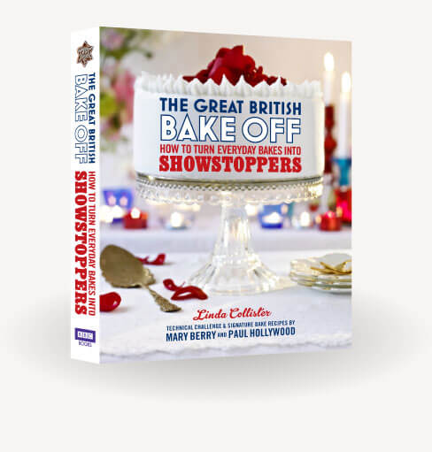 the-great-british-bake-off-book