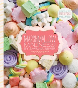 Marshmallow-Madness-Cover