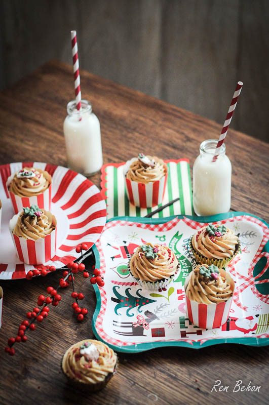 Candy Stripe Party