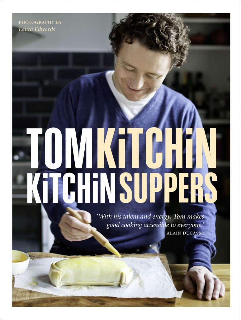 Kitchin-Suppers