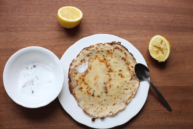 pancake1_Emma_Poires_Chocolat