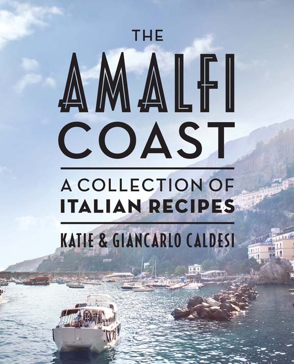 Amalfi_Coast