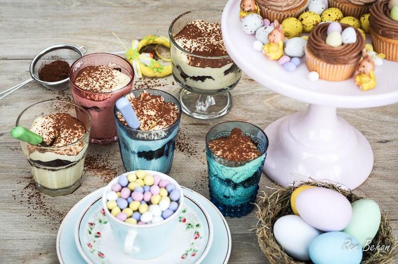 Easter-1-4