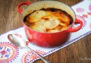Lamb Hotpot