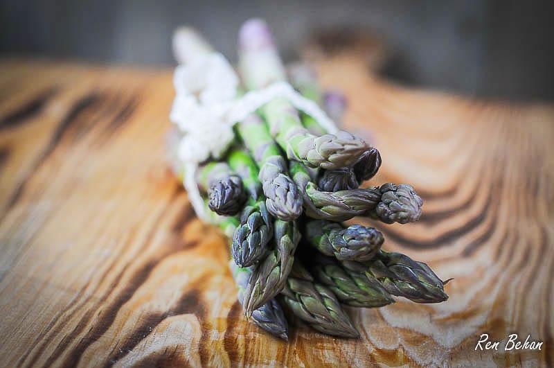 Asparagus-1-8