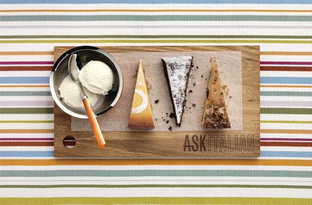 ASK-Desserts
