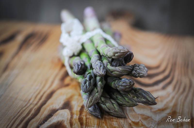 Asparagus-1-2