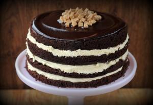 Salted_Caramel_Chocolate_Fudge_Cake