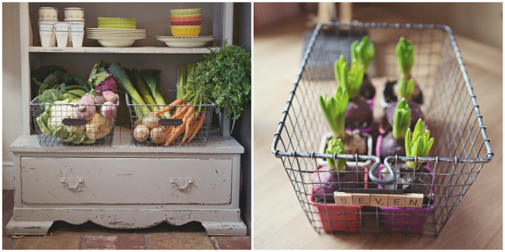 Cotswold_Company_Wire_Baskets