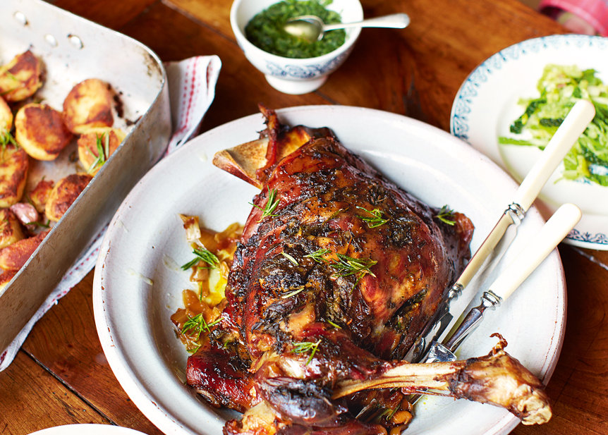 Mothership-Sunday-roast-lamb_crop