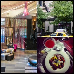 W_Hotel_Seattle