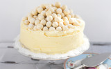 Malteser Cake (1 of 1)-2