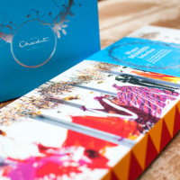 Hotel Chocolat Advent and Christmas Goodies