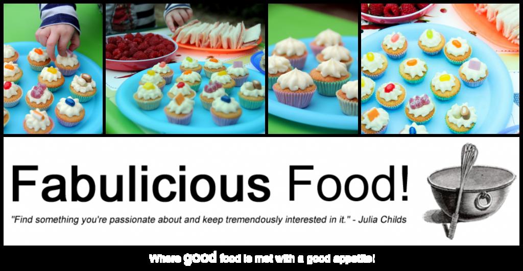 Fabulicious Food