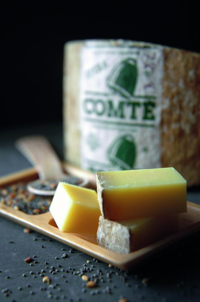 comte_cheese