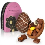 rocky-road-to-caramel-extra-thick-easter-egg-2014