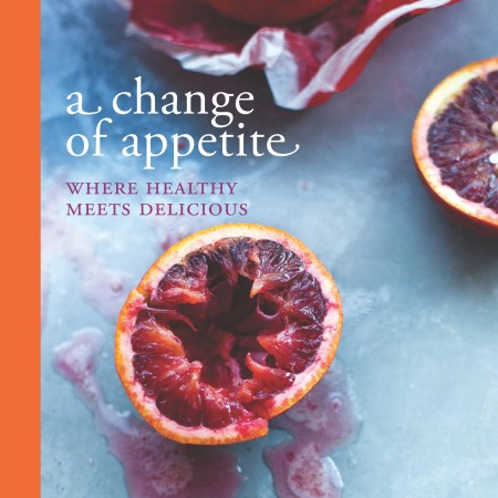 A Change of Appetitie