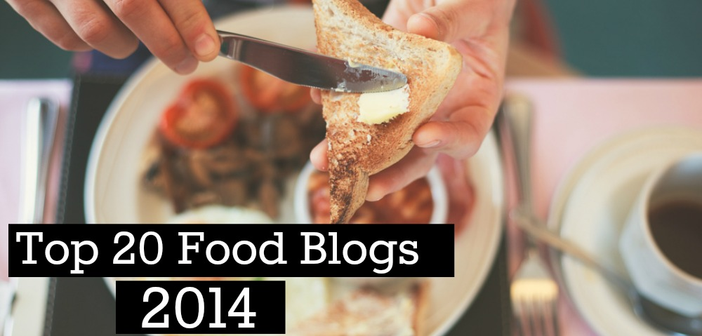 2014-top-food-blogs