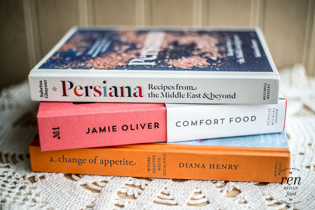 Best Cook Books 2014