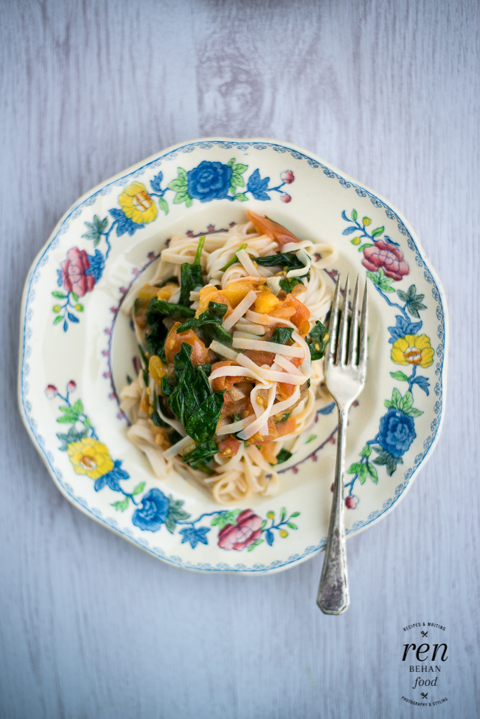 ClearSpring Gluten Free Noodles