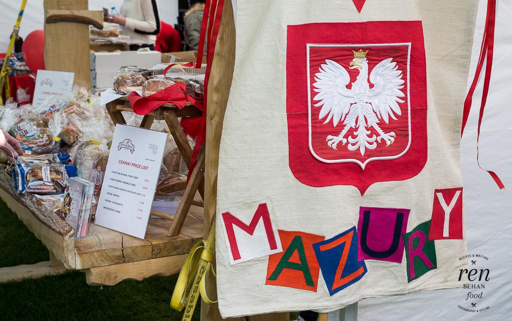 Days of Poland