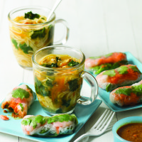 HHH_Noodle Cup & Vietnamese Summer Rolls-1