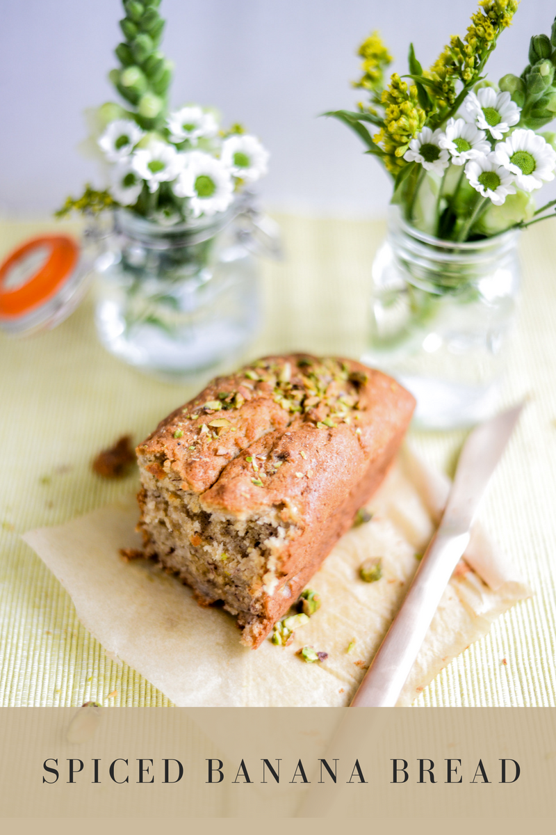 spiced-banana-bread-featured-image-1