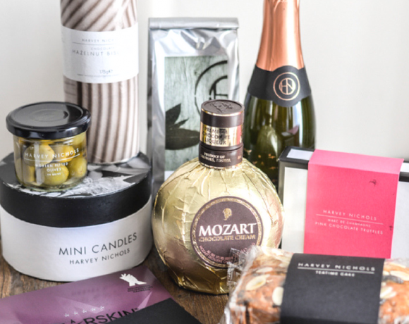 Ren Loves: Christmas Gifts for Foodies 2016