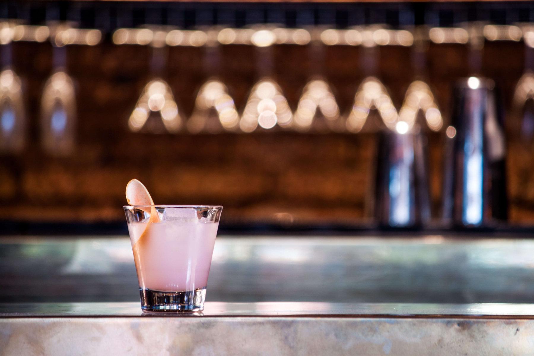 Busaba_Cocktail
