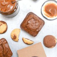 Ren Loves: January Foodie Picks