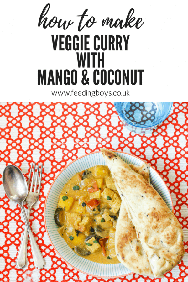veggie-curry-with-mango-and-coconut