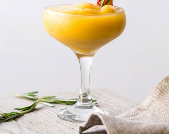 Vitamix Blender Recipe