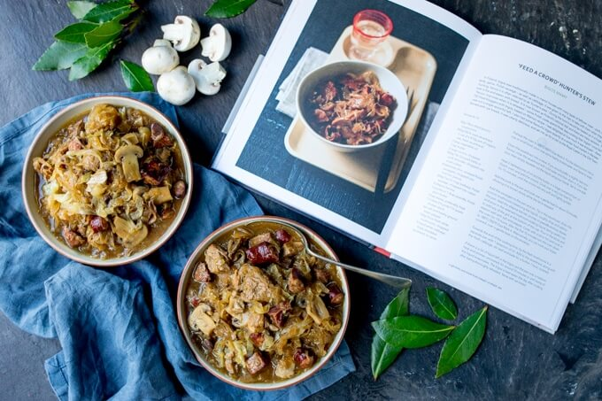 Bigos-Polish-Hunters-Stew-Recipe