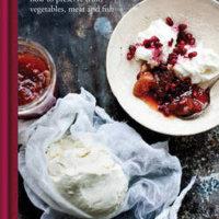 Giveaway: Diana Henry's Latest Book Salt, Sugar, Smoke