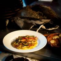 A seasonal pheasant masterclass